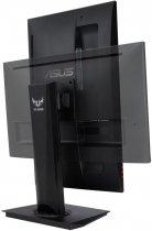 """Монитор 23.8"""" Asus VG249Q (90LM05E0-B01170) - изображение 5"""