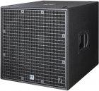 Сабвуфер HK Audio Linear 7 118 Sub A (1007754) - зображення 2