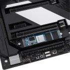 Apacer AS2280Q4 500GB NVMe M.2 2280 PCIe 4.0 x4 3D NAND TLC (AP500GAS2280Q4-1) - изображение 4