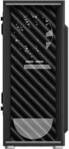 Корпус Zalman ZM-T7 Black - изображение 2