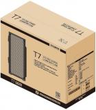 Корпус Zalman ZM-T7 Black - изображение 5