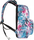 "Рюкзак 2E TeensPack 13"" Palms Pink/Blue (2E-BPT6114PK) - зображення 5"