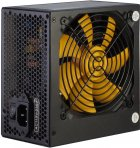 Inter-Tech Argus APS-620W - изображение 2