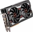 Sapphire PCI-Ex Radeon RX 5600 XT Pulse 6GB GDDR6 (192bit) (1615/14000) (HDMI, 3 x DisplayPort) (11296-01-20G) - изображение 3