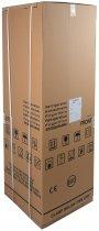 Встраиваемый холодильник VESTFROST IRF2761Е - изображение 19