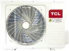 Кондиционер TCL TAC-12CHSA/XAA1 Inverter Elite Series - изображение 6