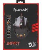 Мышь Redragon Impact RGB IR USB Black (78322) - изображение 10