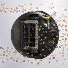 Робот-пылесос iRobot Roomba 677 - изображение 5