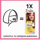 Краска для волос Palette Perfect Gloss Color L-05 Сияющий ультраблонд с аргановым маслом 70 мл (4015100337426) - изображение 6
