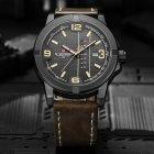 Чоловічі годинники Naviforce Cuba - зображення 5