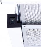 Вытяжка MINOLA HTL 6215 WH 700 LED - изображение 13