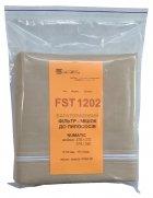 Багаторазовий мішок Filter Systems FST 1202 для пилососів NUMATIC моделі 370 / 372 / 374 / 380 - зображення 2