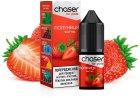 Рідина для POD-систем Chaser For Pods Salt 50 мг 10 мл (Полуниця) (CS-ST-50) - зображення 1