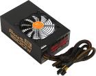 High-Power RP-1600 GD 1600W - зображення 1