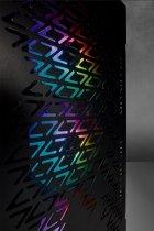Корпус Corsair 220T RGB Airflow Black (CC-9011173-WW) - зображення 10