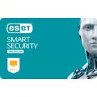 Антивирус ESET Smart Security Premium для 1 ПК, лицензия на 2year (53_1_2) - изображение 2