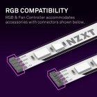 Контроллер для ПК NZXT RGB and Fan Controller (AC-2RGBC-B1) - изображение 8