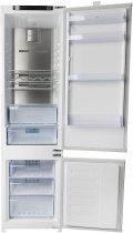 Встраиваемый холодильник BEKO BCNA306E3S - изображение 5