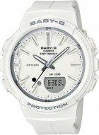 Женские часы Casio BGS-100SC-7AER - изображение 1