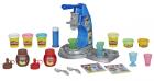 Игровой набор Hasbro Play-Doh Мороженое с глазурью (E6688) - изображение 2