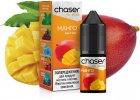 Рідина для POD-систем Chaser For Pods Salt 50 мг 10 мл (Манго) (S-MA-50) - зображення 1