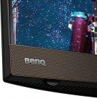 """Монитор 32"""" BenQ EW3280U Brown-Black (9H.LJ2LA.TBE) - изображение 8"""