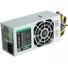 Блок живлення GameMax 300W TFX 8sm fan +кабель живлення (GT-300) - зображення 1