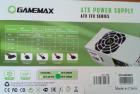 Блок живлення GameMax 300W TFX 8sm fan +кабель живлення (GT-300) - зображення 3