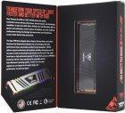 Patriot Viper Gaming VPR100 RGB 512GB M.2 2280 NVMe PCIe 3.0 x4 3D NAND TLC (VPR100-512GM28H) - изображение 10