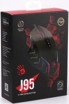 Мышь Bloody J95 USB Desert (4711421946179) - изображение 6