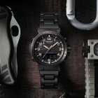 Мужские часы CASIO PRO TREK PRW-50FC-1ER - изображение 4