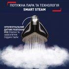 Утюг с парогенератором TEFAL PRO EXPRESS ULTIMATE GV9620 - изображение 3