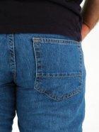 Джинсы Big&Gray's 2005 30/32 Голубые (1802005630324) - изображение 4