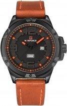 Чоловічий годинник NaviForce BOLBN-NF9100 (9100BOLBN) - зображення 1