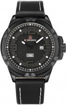 Мужские часы NaviForce BWB-NF9100 (9100BWB) - изображение 1