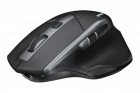Мышь Trust Evo-rx Advanced Wireless Mouse (22975) - изображение 1