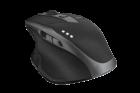 Мышь Trust Evo-rx Advanced Wireless Mouse (22975) - изображение 2