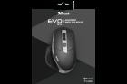 Мышь Trust Evo-rx Advanced Wireless Mouse (22975) - изображение 10