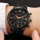 Мужские часы (26087) - изображение 3