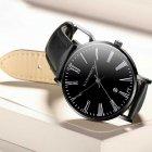 Чоловічі годинники (31006) - зображення 2
