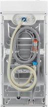 Стиральная машина с вертикальной загрузкой ELECTROLUX EW8T3R372 - изображение 2