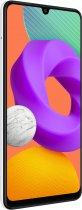 Мобильный телефон Samsung Galaxy M22 4/128GB White (SM-M225FZWGSEK) - изображение 3