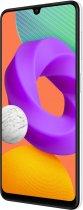 Мобильный телефон Samsung Galaxy M22 4/128GB White (SM-M225FZWGSEK) - изображение 4