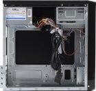 Корпус EZCool MQ325B 400W Micro ATX - изображение 2