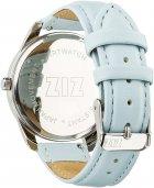 Наручний годинник ZIZ Думай Бажай Отримуй 4621363 - зображення 2