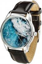 Наручные часы ZIZ Океаническая волна 4620853 - изображение 1