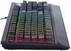 Клавиатура проводная Ergo KB-640 USB - изображение 4
