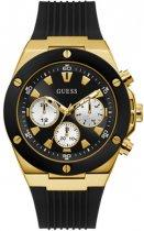 Чоловічий годинник Guess GW0057G1 - зображення 1