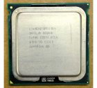 Б/У, Процесор, Intel Xeon E5310, 8 МБ, 1,60 GHz, 1.60 GHz - зображення 2