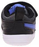 Кроссовки Nike Pico 5 Glitter (Tdv) CQ0115-041 20.5 (5C) 11 см (193654833817) - изображение 7